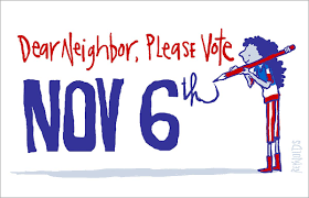 dear neighbor please vote.png