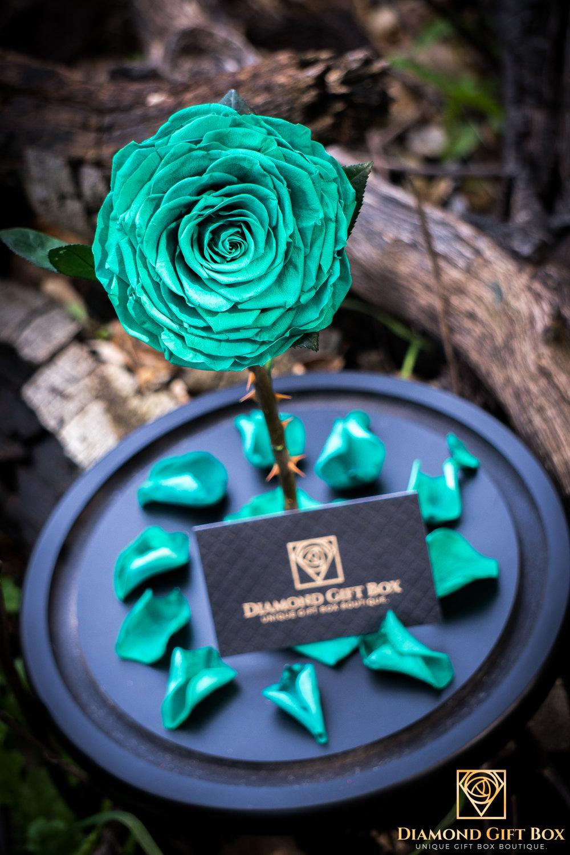 diamond_gift_box_flower-118.jpg