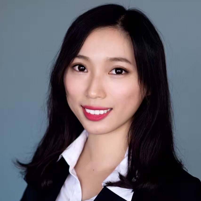 Fangzheng (Mona) Wei  The University of Texas