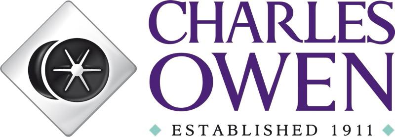 charles-owen-2.jpg