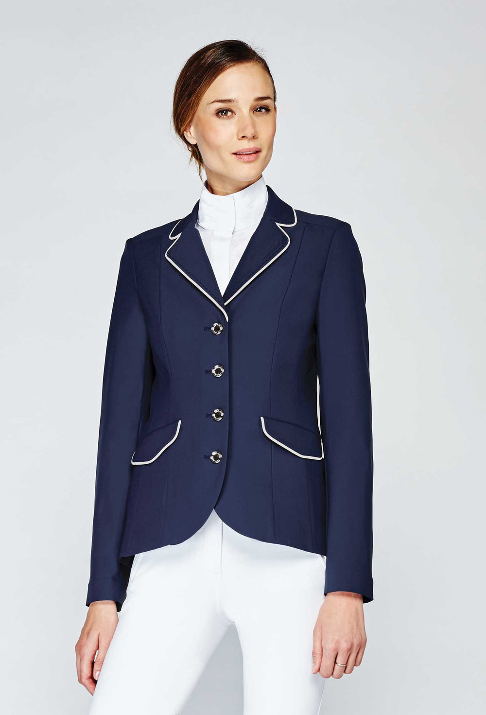 AE1726-london-show-jacket-noel-asmar-equestrian-womens-show-apparel-navy-front.jpg