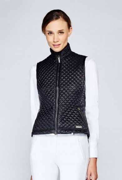 AE1728-quilted-vest-noel-asmar-equestrian-womens-outerwear-black-front.jpg