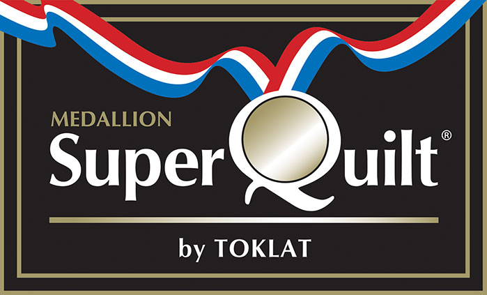 SuperQuilt-logo.jpg