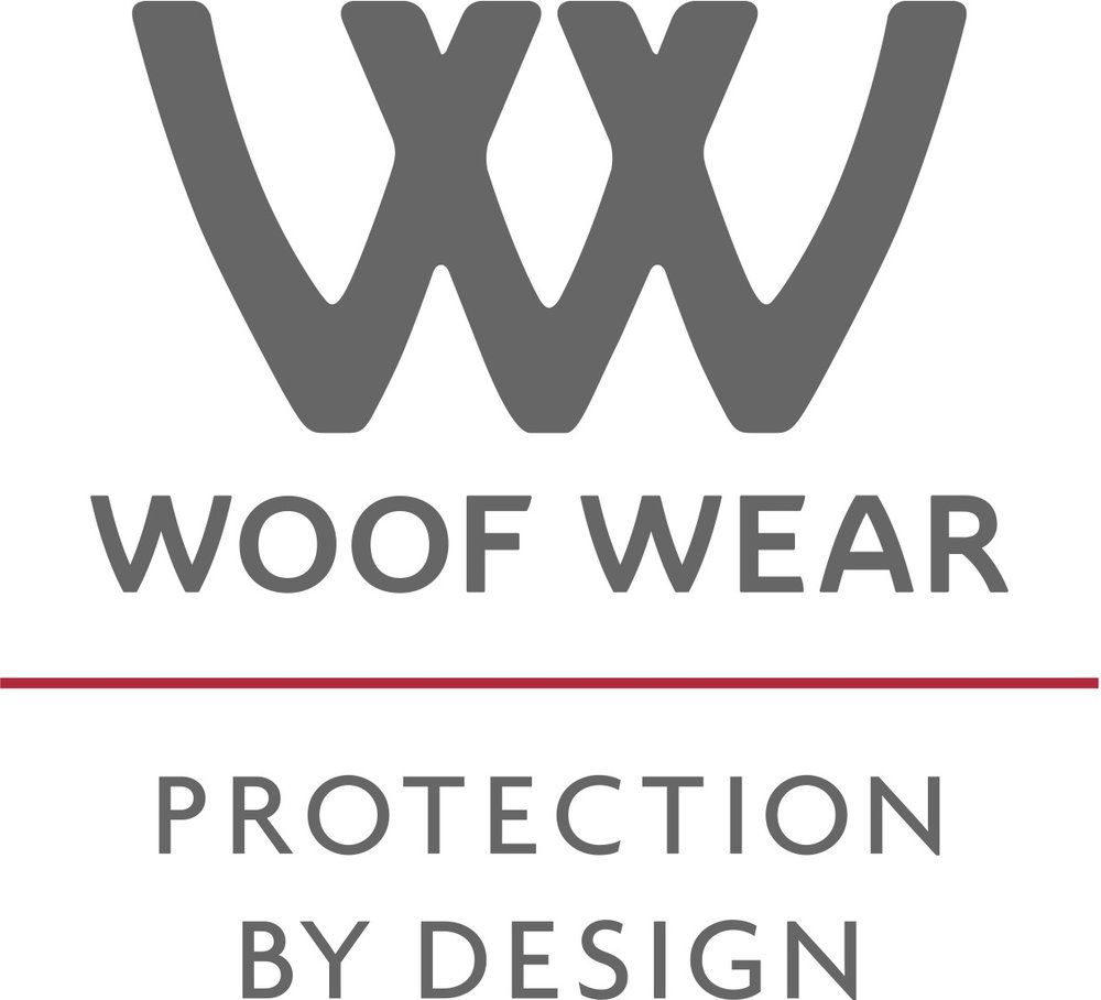WoofWear Square logo.jpg