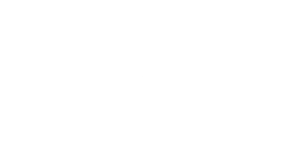 Saddle Shoppe