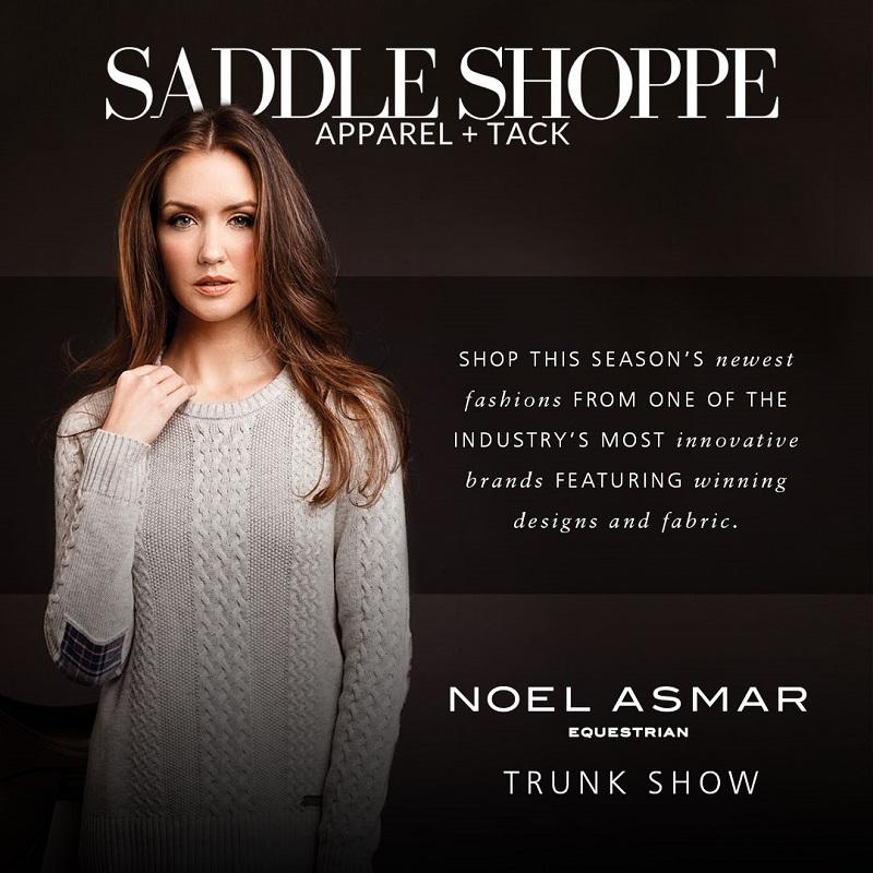 SaddleShoppe_NAE-trunk-show_webpage.jpg