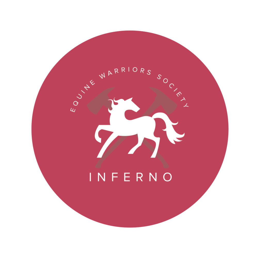 1.25_INCH_ROUND_Inferno.png