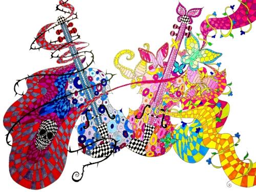 Orchestral Chiaroscuro.jpg
