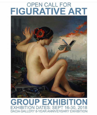 Dacia Figurative Exhbition Sep 2018.png