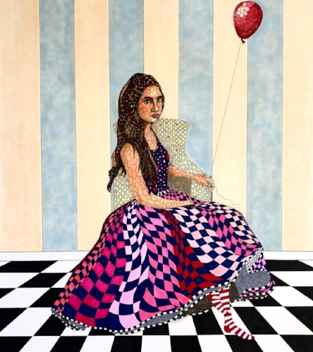 Girl with a Red Balloon.jpg