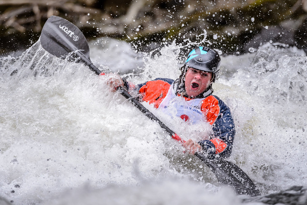 362_blu_Triple_Crown_Whitewater_Championships.jpg