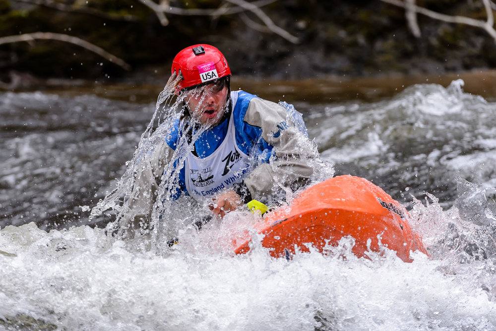 532_blu_Triple_Crown_Whitewater_Championships.jpg
