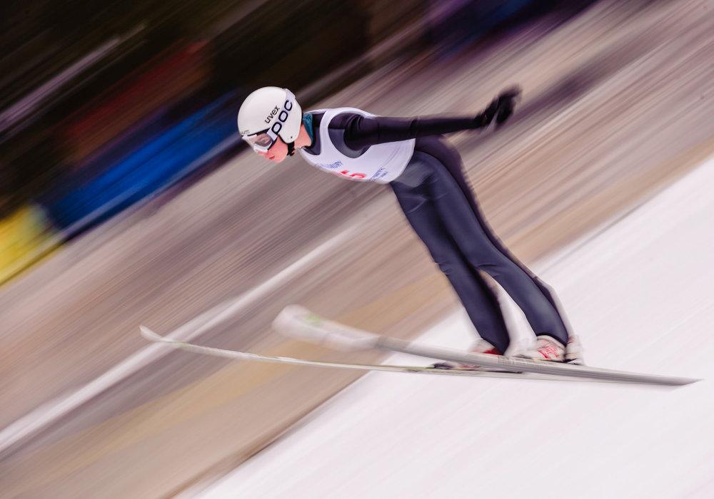 Blu_051720150208_Eastern_Ski_Jumping_Championship-Edit-Edit.jpg