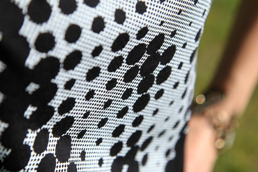 VANTAGE Skull Dots Detail IMG_2524.jpg