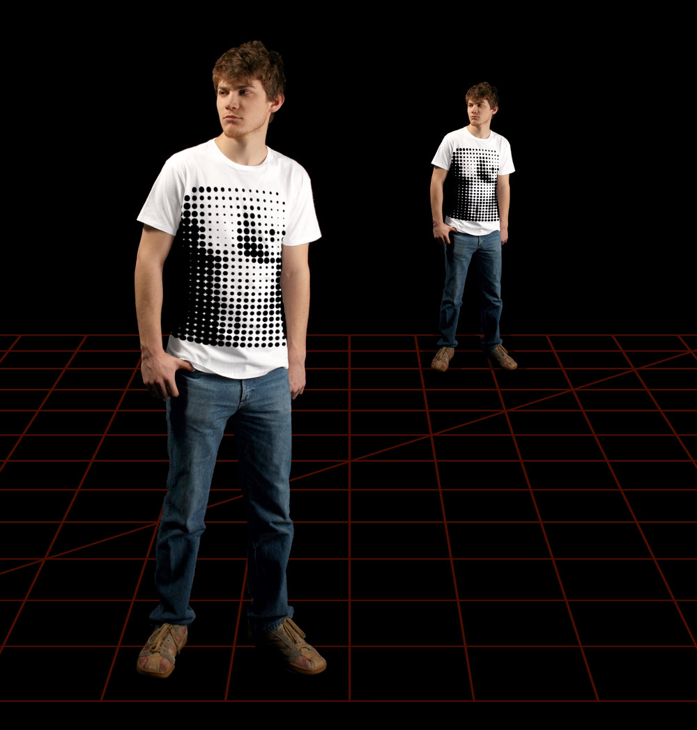 VANTAGE TEES NearFar Model Dude.jpg