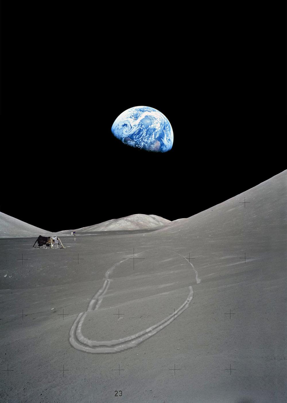 Moon Marks 01.jpg