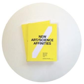 New Art Science Affinities.jpg