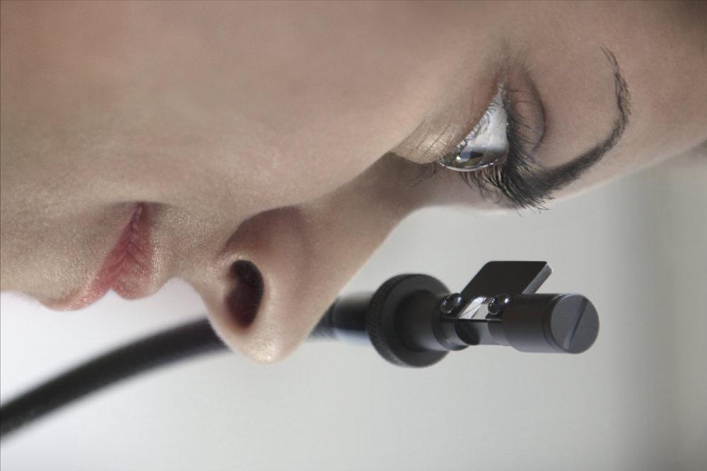 NEOLUCIDA Eye Closeup IMG_3209 BrightForBox.jpg