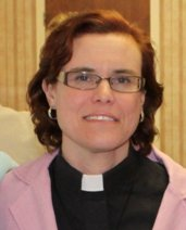 Rev. Lisa Heilig