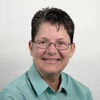 Director, Administrative Services, Angela Bates  admin@joymcc.com | (407) 894-1081 ext. 204