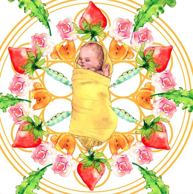Baby Mandala JPEG.jpg