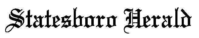 Statesboro-Herald-temp.jpg