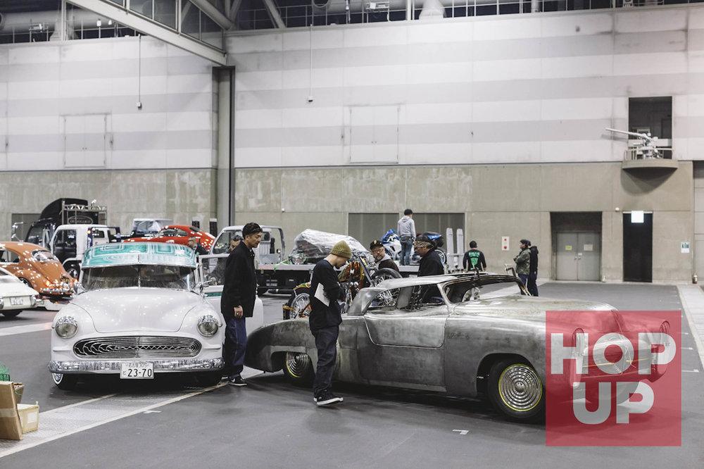 Nagoya-Show-CrcooperPhotography-52.jpg