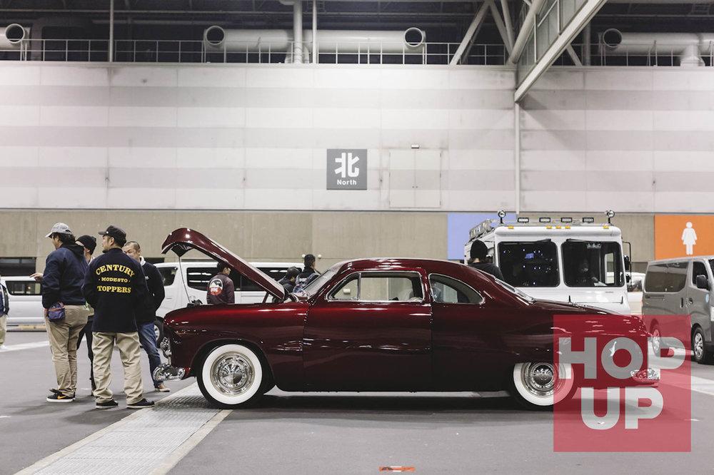 Nagoya-Show-CrcooperPhotography-53.jpg