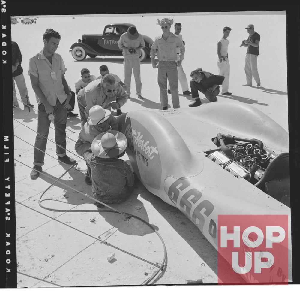 Kellogg Auto archive bonneville  1953- 3.jpg