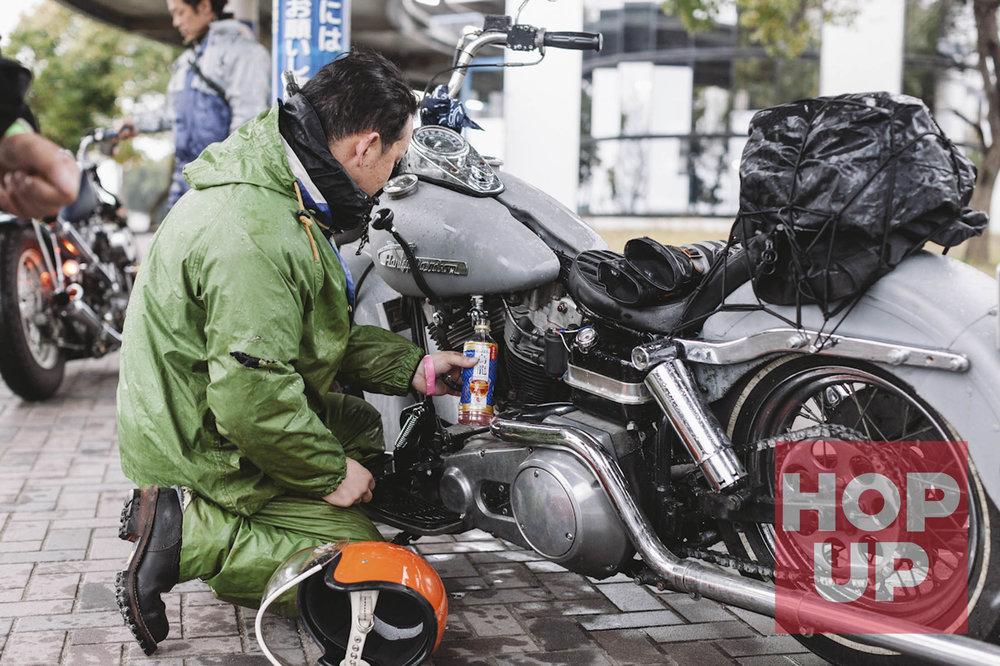 Nagoya-Show-CrcooperPhotography-27.jpg