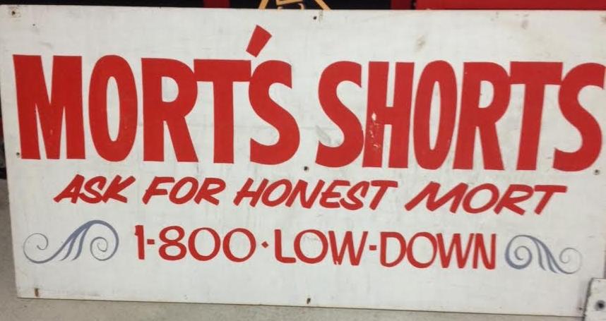 Mort's Shorts.jpg