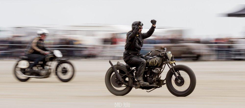 Romo Motor Festival 2017-139.jpg