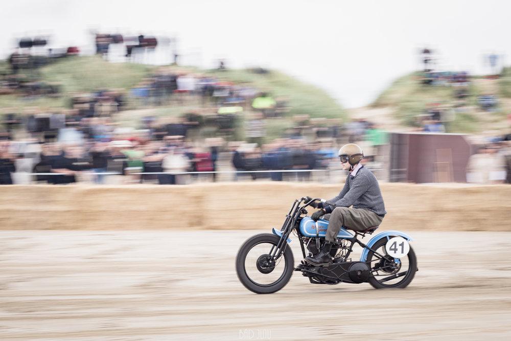 Romo Motor Festival 2017-31.jpg