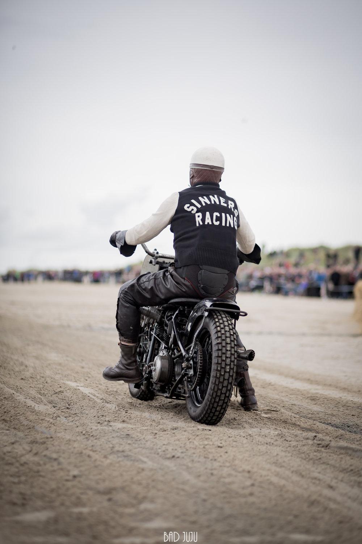 Romo Motor Festival 2017-47.jpg