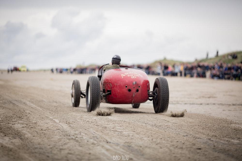 Romo Motor Festival 2017-73.jpg