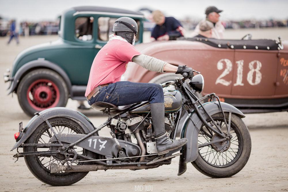 Romo Motor Festival 2017-100.jpg