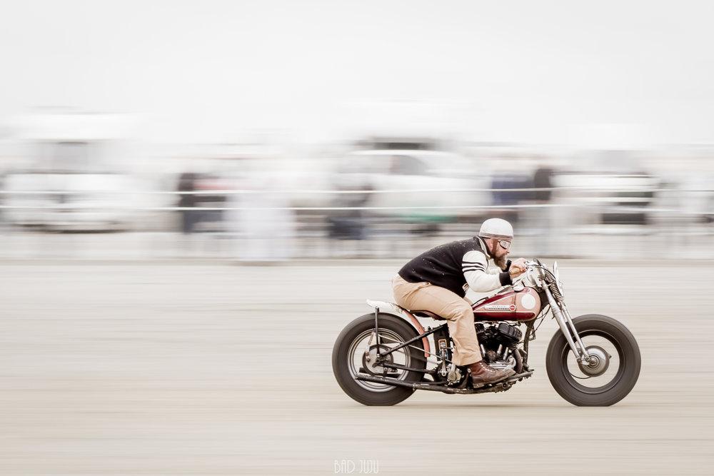 Romo Motor Festival 2017-128.jpg