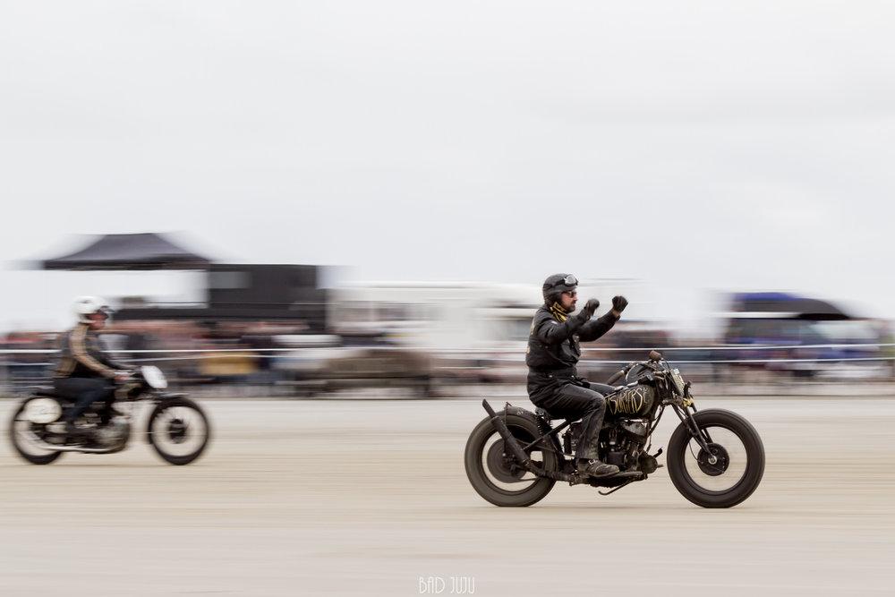 Romo Motor Festival 2017-140.jpg