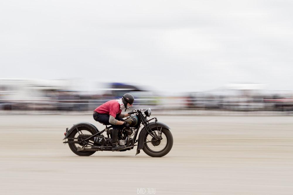 Romo Motor Festival 2017-142.jpg