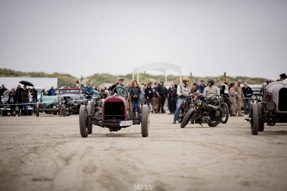 Romo Motor Festival 2017-146.jpg