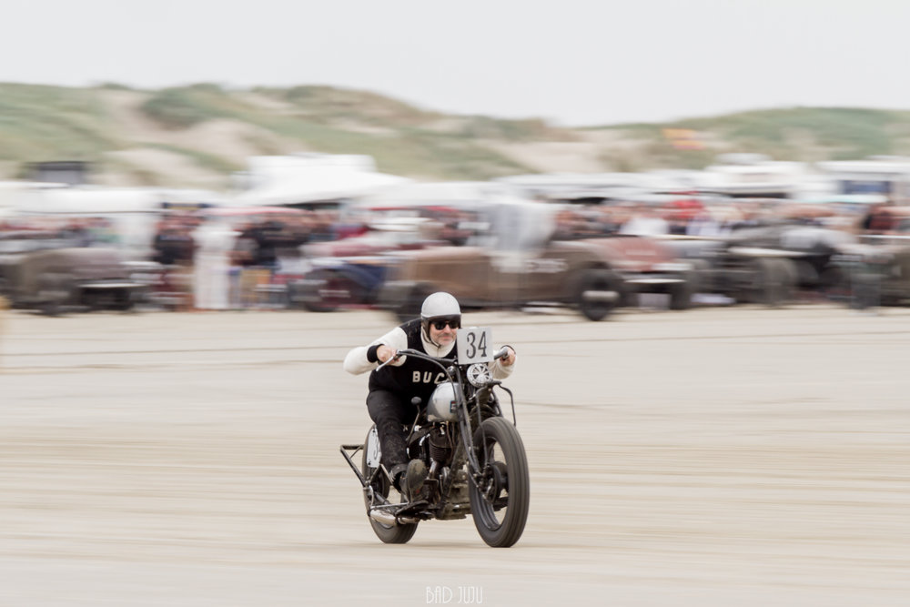 Romo Motor Festival 2017-148.jpg