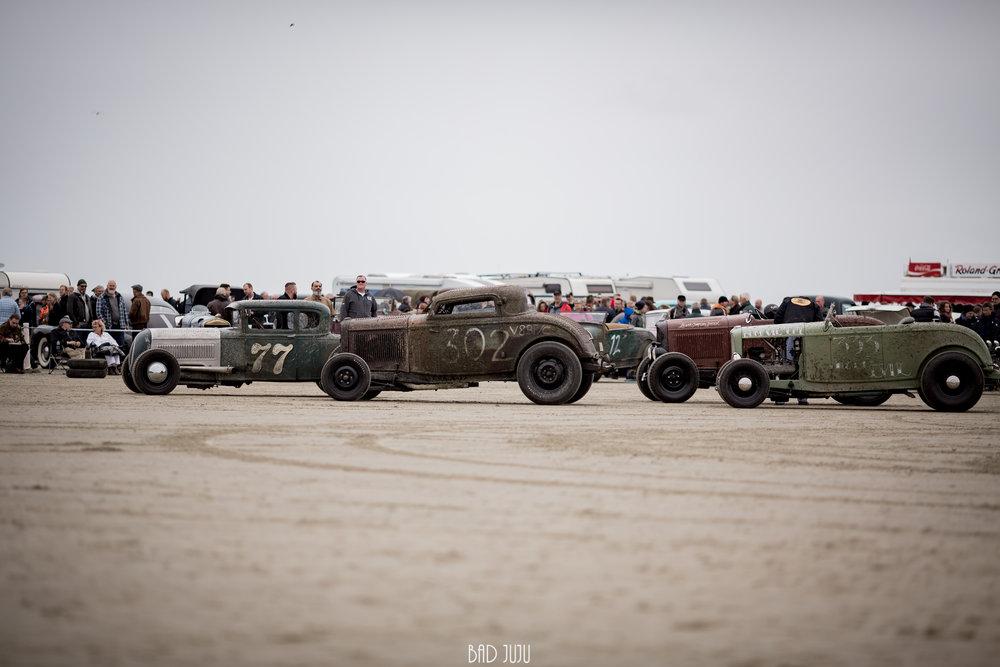 Romo Motor Festival 2017-147.jpg