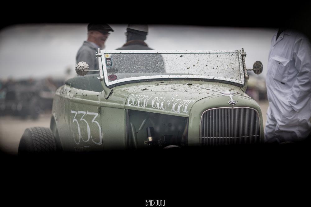Romo Motor Festival 2017-169.jpg