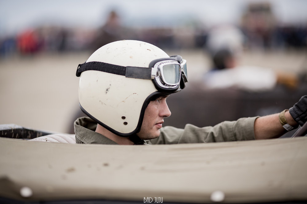 Romo Motor Festival 2017-181.jpg