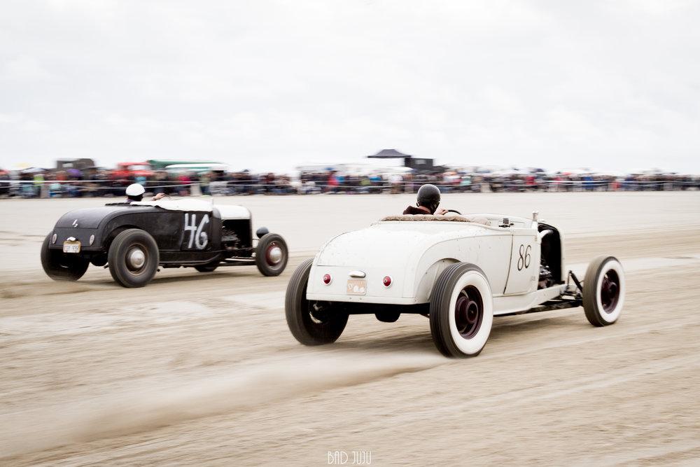Romo Motor Festival 2017-198.jpg