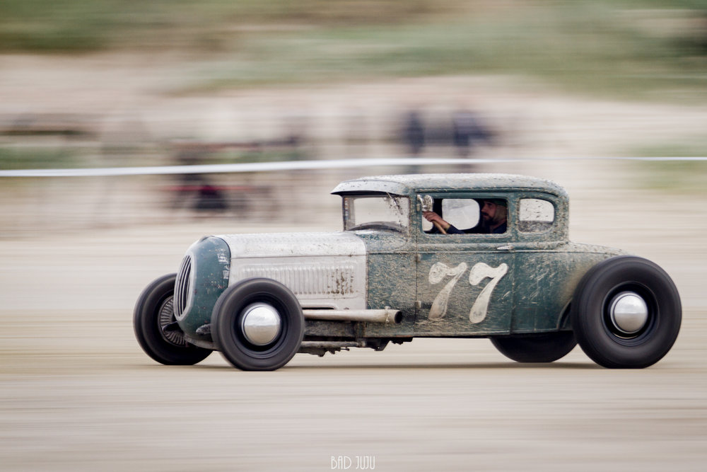 Romo Motor Festival 2017-233.jpg