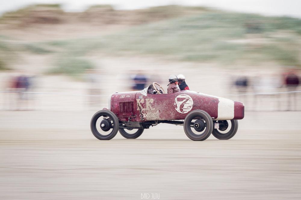 Romo Motor Festival 2017-237.jpg