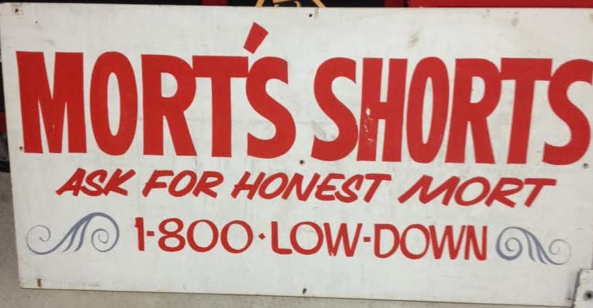 Mort's Shorts (868x868) (2).jpg