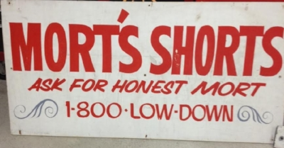 Mort's Shorts (868x868).jpg