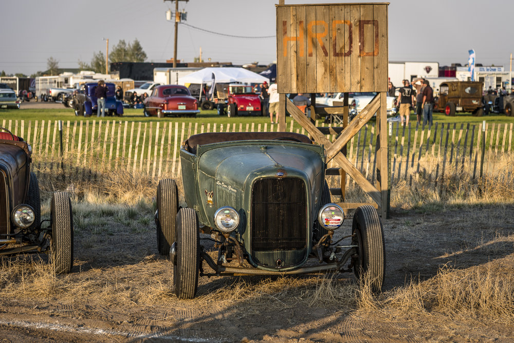 2018 Hot Rod Dirt Drags_044.jpg
